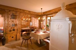 Hotel Hubertus - Brixen im Thale
