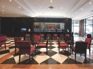 Vila Gale Porto - Centro, Hotels  Porto - big - 24