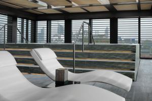 Armani Hotel Milano (40 of 69)