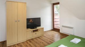 Rent like home - Apartament Strzelców 20F