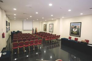 Vila Gale Porto - Centro, Hotels  Porto - big - 30