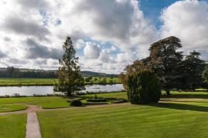 Henley Business School, Hotels  Henley-on-Thames - big - 30