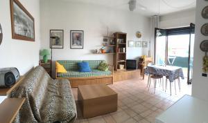 Appartamento con piscina sul tetto - AbcAlberghi.com