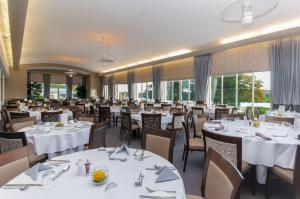 Henley Business School, Hotels  Henley-on-Thames - big - 27