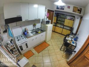 Apartment Ananda