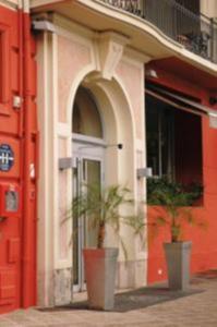 Hôtel Suisse (31 of 47)