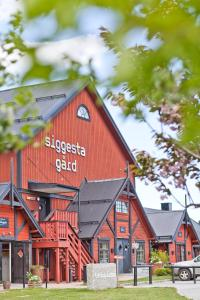 Siggesta Gård (7 of 73)