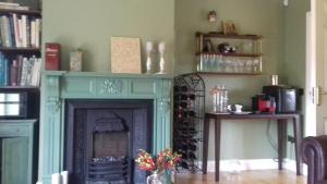 Fiuise B&B, Bed and Breakfasts  Dingle - big - 32