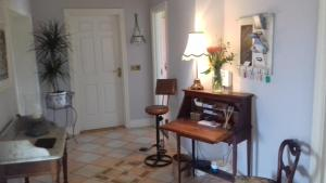 Fiuise B&B, Bed and Breakfasts  Dingle - big - 34