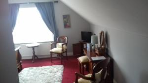 Fiuise B&B, Bed and Breakfasts  Dingle - big - 35