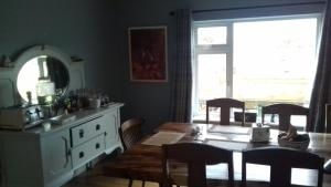Fiuise B&B, Bed and Breakfasts  Dingle - big - 29
