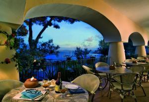 Hotel Terme Cristallo Palace - AbcAlberghi.com