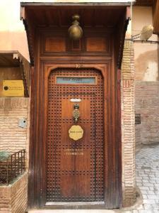 Riad Anata (8 of 81)