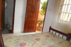 obrázek - Mar do Norte Guest House