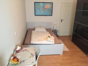 obrázek - Privatzimmer Casa Mia