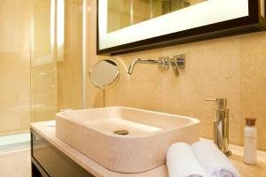 Marina Place Resort, Hotels  Genua - big - 16