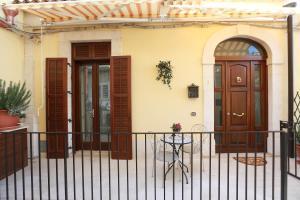 obrázek - Casa Vacanza Il Dromone