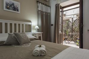 Dream Holiday Ortigia - AbcAlberghi.com