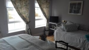 Fiuise B&B, Bed and Breakfasts  Dingle - big - 39