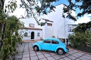 A casa di Galdino e VittoriAnna - Apartment - L'Aquila