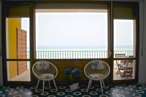obrázek - La casa sul mare