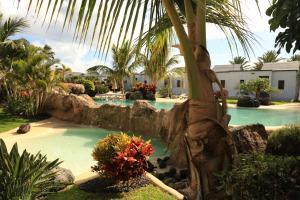 R2 Romantic Fantasia Suites, Tarajalejo - Fuerteventura