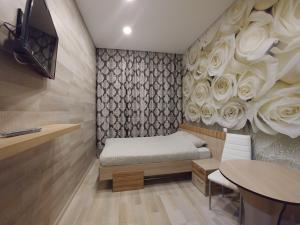 Apartment Bulvar Pobedy - Streletskiy