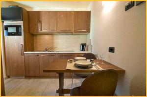 Appartamento Jek - AbcAlberghi.com