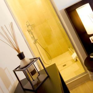 Marina Place Resort, Hotels  Genoa - big - 45