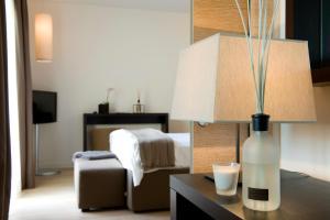 Marina Place Resort, Hotels  Genua - big - 46