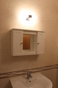 Iris Apartments, Apartmány  Sveti Konstantin i Elena - big - 32