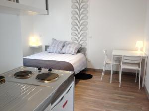 Location gîte, chambres d'hotes Le Magloire dans le département Nord 59