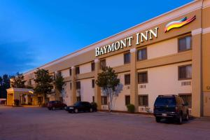 Baymont by Wyndham Memphis East