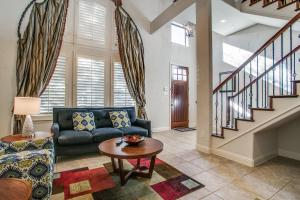 obrázek - Royal Living Group Furnished Aparments - Plano TX