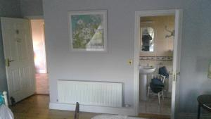 Fiuise B&B, Bed and Breakfasts  Dingle - big - 41