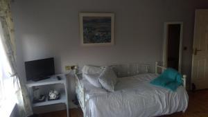 Fiuise B&B, Отели типа «постель и завтрак»  Дингл - big - 31