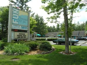Traverse Bay Inn - Creswell