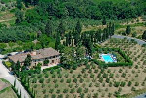 Il Casale Del Cotone - AbcAlberghi.com