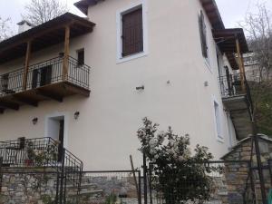 Hostels e Albergues - Sabouko Guest House