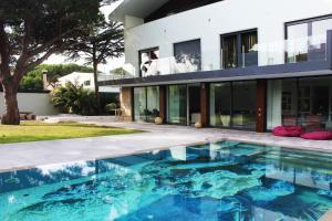 obrázek - Villa Maris