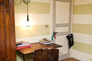 Centro storico - AbcAlberghi.com