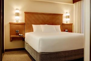 Hyatt Place Columbia/Harbison - Hotel - Columbia