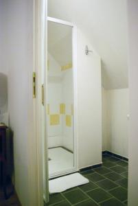 La Ferme du Pech, Отели типа «постель и завтрак»  Saint-Geniès - big - 5