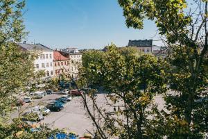 Kazimierz Wolnica KD12