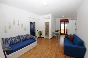 Casa Azzurra Sorrento - AbcAlberghi.com