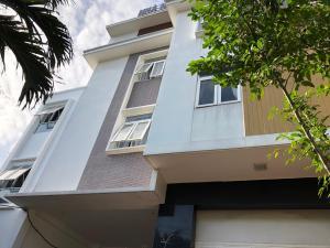 Minh Thao Guesthouse - Phong Tân Thái