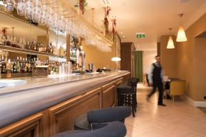 Alderley Edge Hotel (16 of 59)