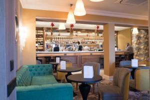 Alderley Edge Hotel (18 of 59)