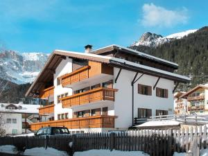 Casa Bernard 302W - AbcAlberghi.com