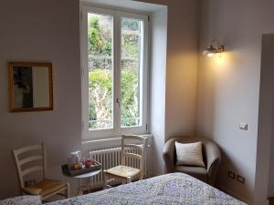 Bellambra, Penziony  Monterosso al Mare - big - 13